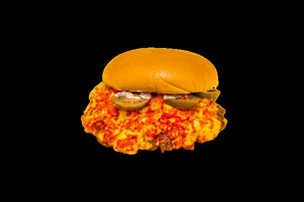 alexander-flamin-beef-burger