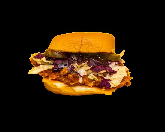 chicky-winky-burger
