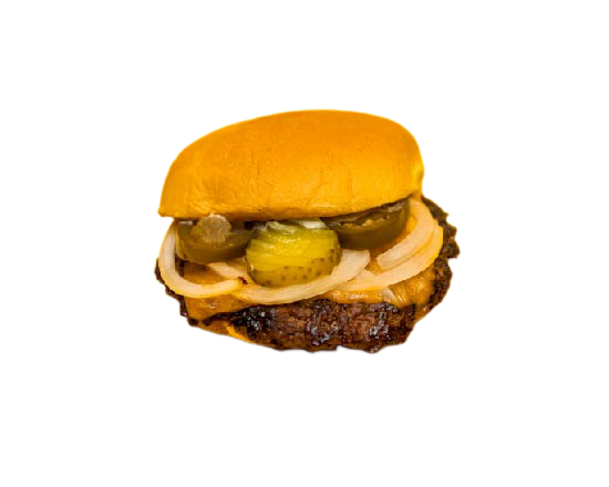 hot-in-her-burger