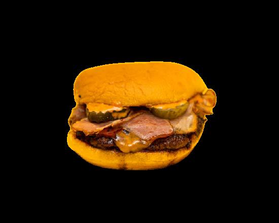 pop-smoke-burger