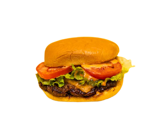 smatch-that-burger